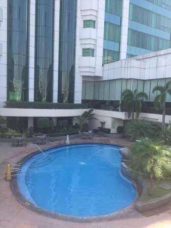 Pan Pacific Manila: photo1.jpg