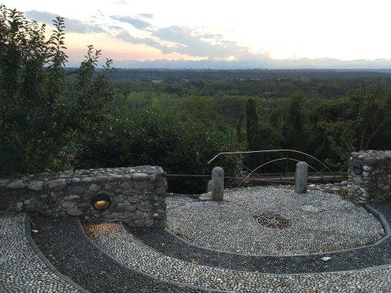 Lonate Pozzolo, Italia: photo1.jpg