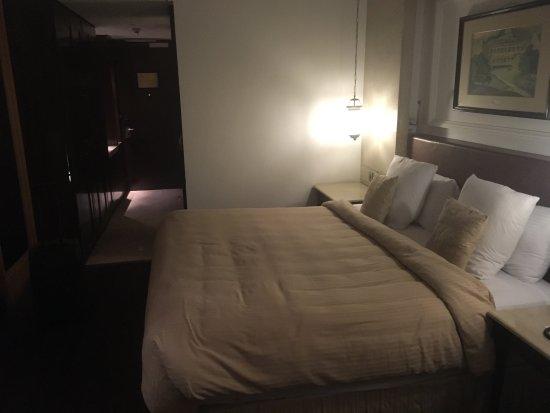 阿肖喀旅館照片