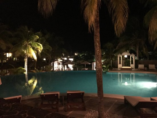 Paradise Cove Boutique Hotel Φωτογραφία