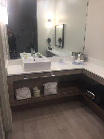 Lovely hotel!