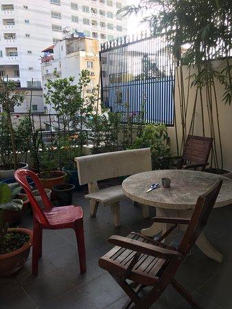 Long Hostel: photo3.jpg