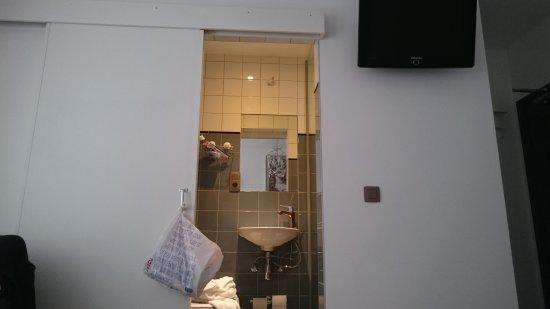 Guesthouse Pickery : DSC_0013_large.jpg