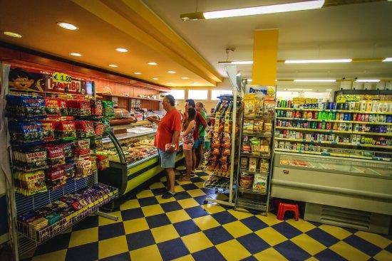 supermarkets veneto - photo#13