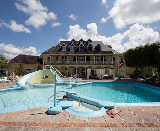 sand castles resort 101 1 4 7 updated 2018 prices. Black Bedroom Furniture Sets. Home Design Ideas