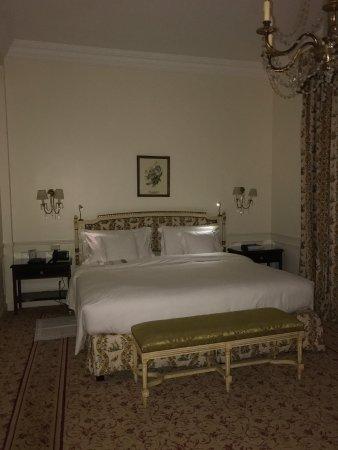 Alvear Palace Hotel صورة