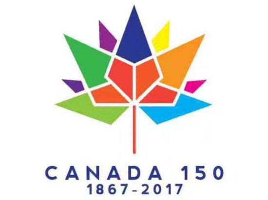 加拿大渥太華: mmexport1498755109728_large.jpg