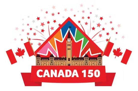 加拿大渥太華: mmexport1498755114342_large.jpg
