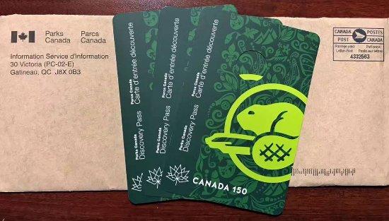 加拿大渥太華: mmexport1498755123195_large.jpg