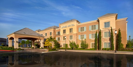 Hotel Rooms In Chino Hills Ca