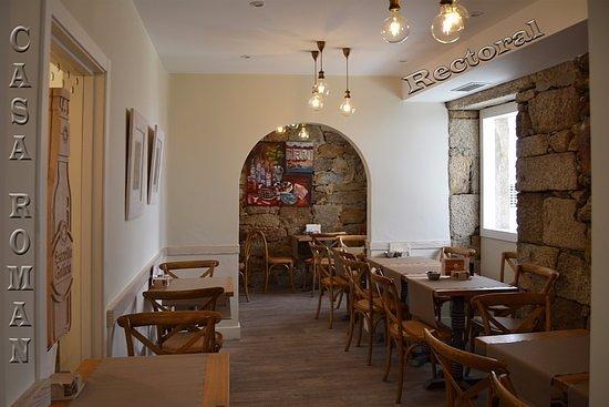 Para Picar Bien Opiniones De Viajeros Sobre Restaurante