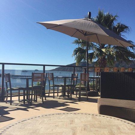 Hotel Rooms In Avila Beach Ca