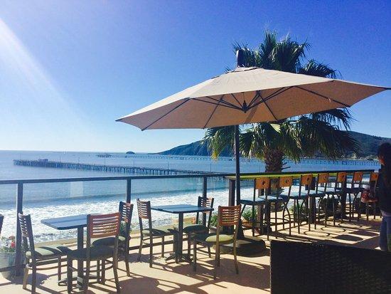 Obraz Avila Beach