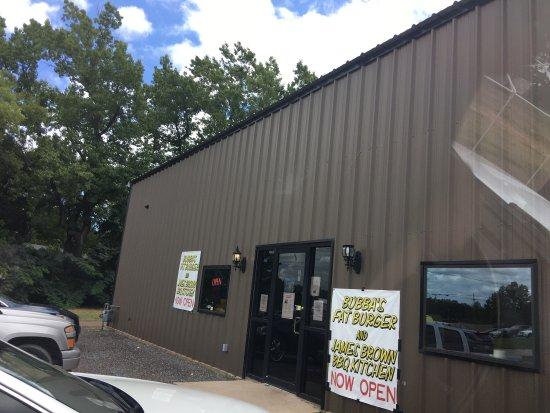 Gilmer, Τέξας: photo0.jpg