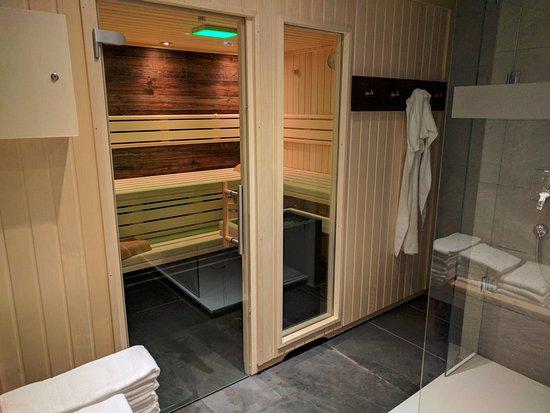 Mitte sauna duisburg Bezirksverwaltung Mitte