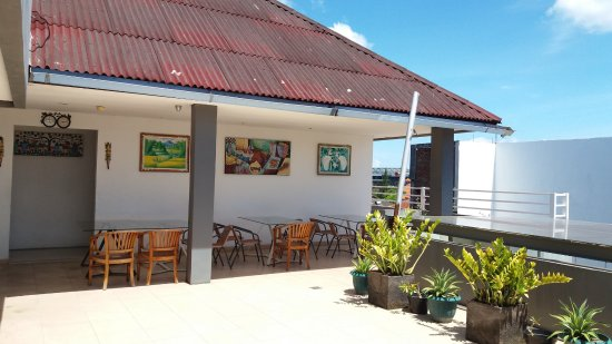 Picture of a residence kuta kuta tripadvisor for Terrace 8 residence kuta