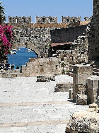 Medieval City: IMG_20170629_121511_large.jpg