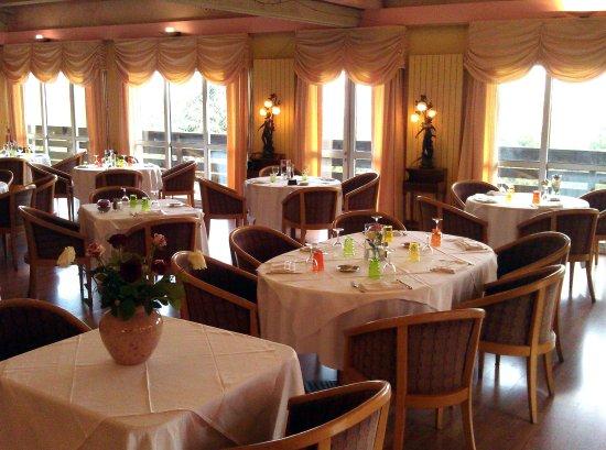 Restaurant Japonais Rosny Sous Bois - Le Nanteuil, Rosny sous Bois Restaurant Avis, Numéro de Téléphone& Photos TripAdvisor