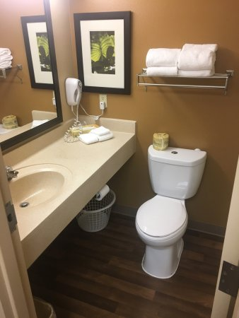 Extended Stay America - Appleton - Fox Cities : photo0.jpg