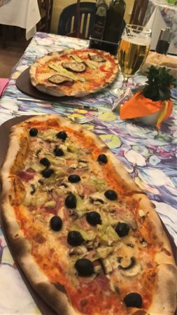 Viconago, Italy: photo0.jpg