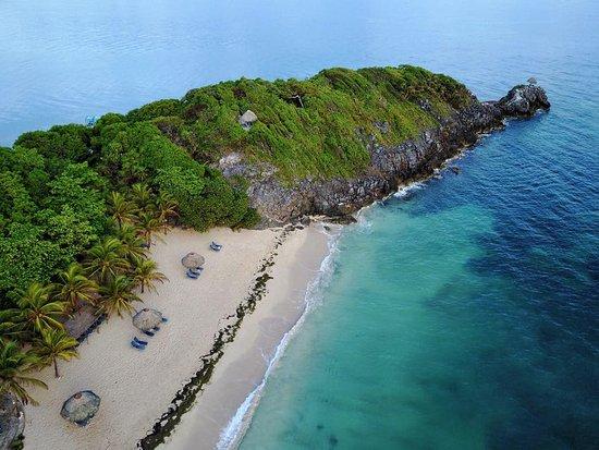 Paya Bay Beach Resort Roatan