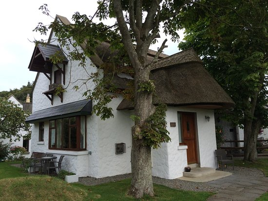 The Cottages Image
