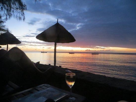 Butiama Beach Photo