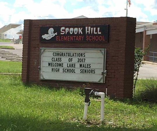 Spook Hill : photo1.jpg