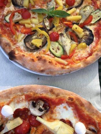 Pizzeria Ristorante Molino Dietikon