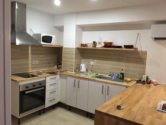 Apartamentos Sureda : Ei flott uke på et flott hotell!