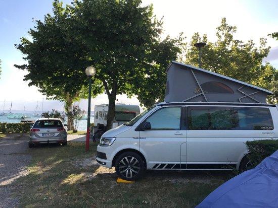 Camping San Nicolo : photo0.jpg