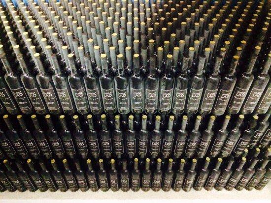 Marlais Winery