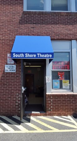 South Shore Theatre Experience