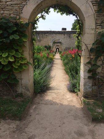 Mezidon-Canon, Prancis: photo0.jpg