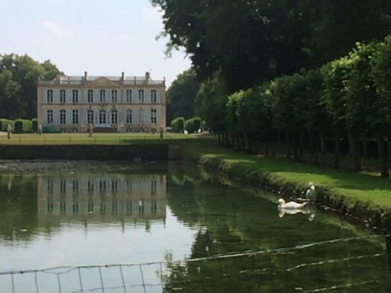 Mezidon-Canon, Prancis: photo3.jpg