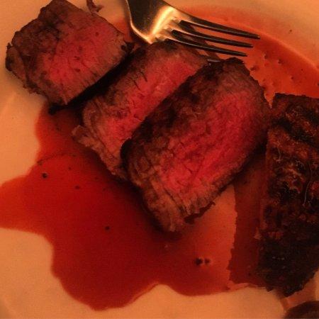 N9NE Steakhouse: photo5.jpg