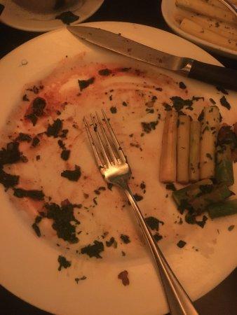 N9NE Steakhouse: photo7.jpg