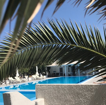 Pelagos Hotel-Oia: photo2.jpg