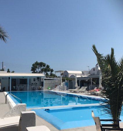 Pelagos Hotel-Oia: photo3.jpg