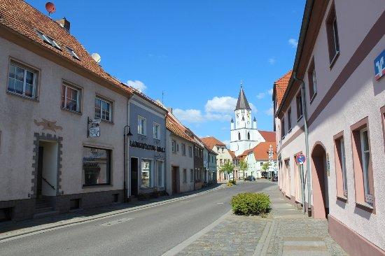 Zdjęcie Wittichenau