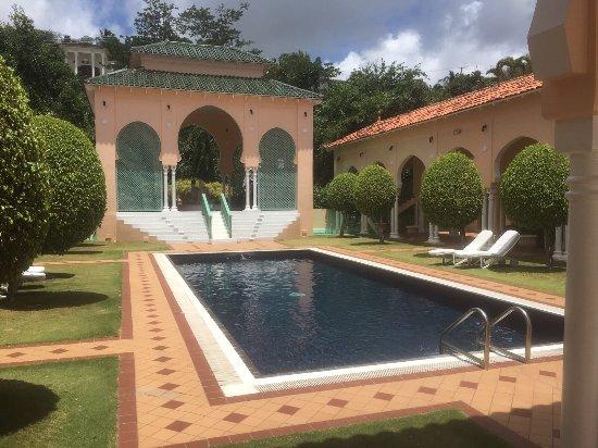 Cap Estate, St. Lucia: photo6.jpg