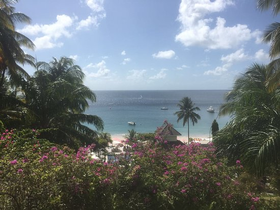 Cap Estate, St. Lucia: photo7.jpg
