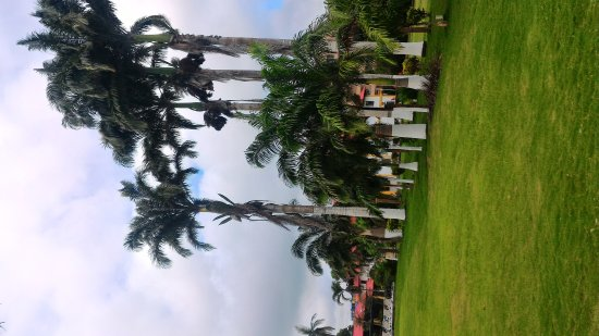 Hotel Puerto Ballesta: P_20170629_100349_large.jpg