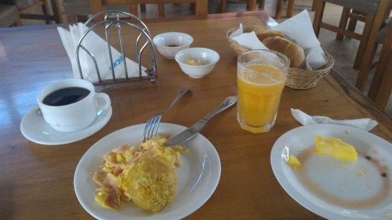 Hotel Puerto Ballesta: IMG-20170629-WA0004_large.jpg
