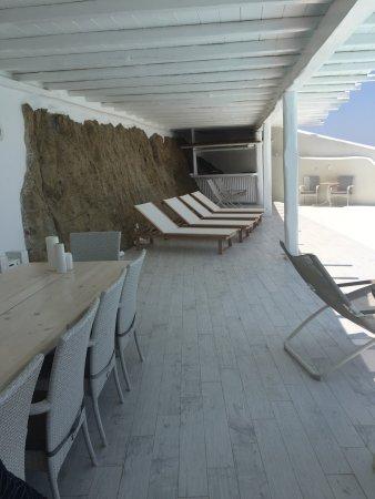 Zinas Villas: photo4.jpg