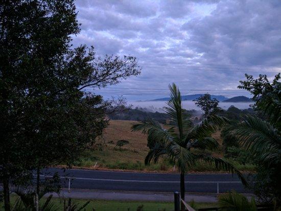 Nimbin, Australia: IMG_20170630_062540_large.jpg