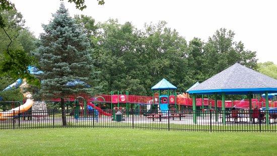 Matter Park