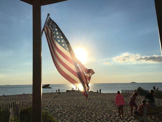 Sunset Beach: photo0.jpg