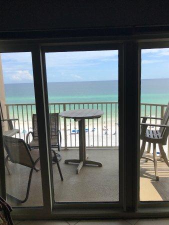 TOPS'L Beach & Racquet Resort Image