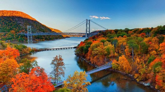 Chester, NY: Explore the Intrigue of the Hudson Valley NY